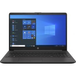 HP NB 255 G8 3020E 4GB...