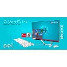 COMPUTER ONLYONE PC LIVE