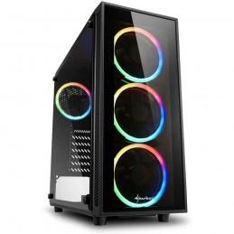 PC GAMING INTEL CORE i5...