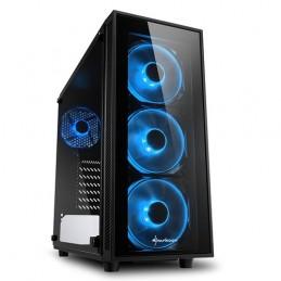 PC GAMING RYZEN 5 3600 SSD...