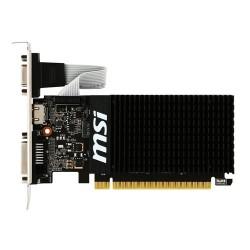 SVGA MSI NVIDIA GT710 2GB...