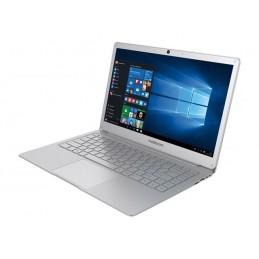 SmartBook edge 14 - INTEL...