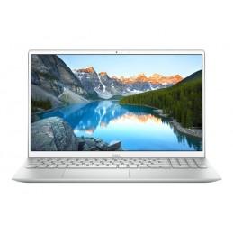 Dell Inspiron 5502 - Core...