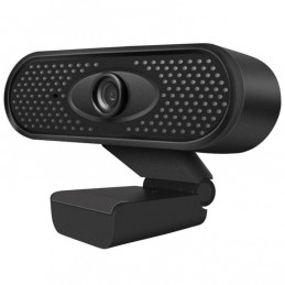 HD 1080P USB Camera WebCam...