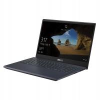 Computer e Notebook